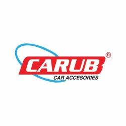 carub