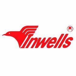 inwells
