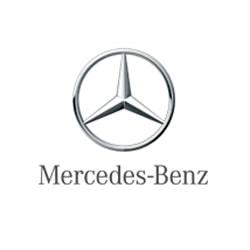 mercedes-150x150