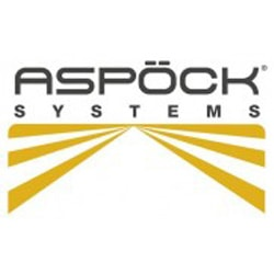 aspöckccc